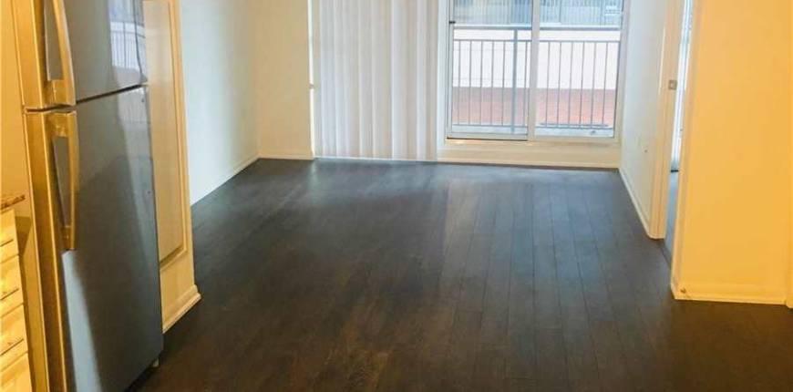 #221 -3091 DUFFERIN ST, Toronto, Ontario, Canada M6A2S7, 2 Bedrooms Bedrooms, Register to View ,1 BathroomBathrooms,Condo,For Rent,Dufferin,W5285583