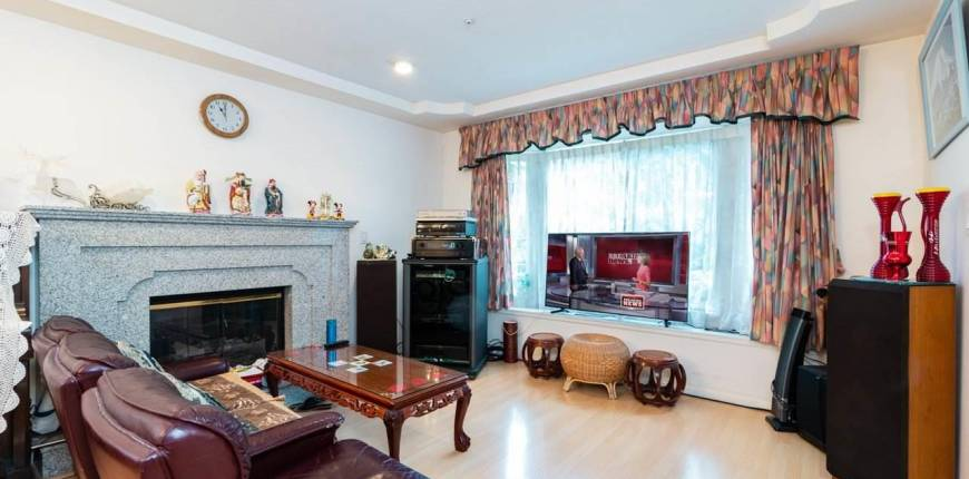 3528 MOSCROP STREET, Vancouver, British Columbia, Canada V5R5N8, 6 Bedrooms Bedrooms, Register to View ,4 BathroomsBathrooms,House,For Sale,MOSCROP,R2467135