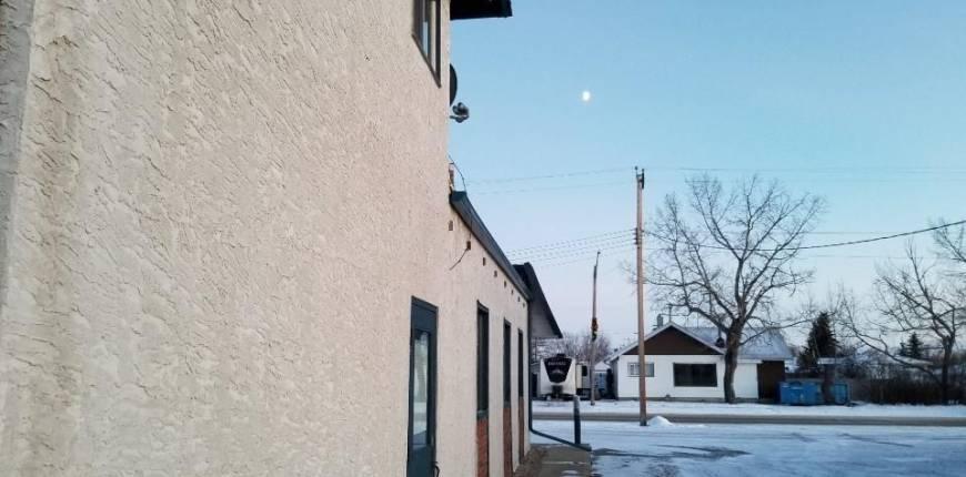 500 1 St AV, Beiseker, Alberta, Canada T0M0G0, Register to View ,For Sale,1 St,C4279104