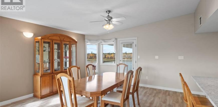 403 544 River ST E, Prince Albert, Saskatchewan, Canada S6V0A6, 2 Bedrooms Bedrooms, Register to View ,2 BathroomsBathrooms,Condo,For Sale,SK828797
