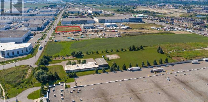 BLOCK 1 NATIVIO ST, Vaughan, Ontario, Canada L4H0R4, Register to View ,For Sale,Nativio,N5242700