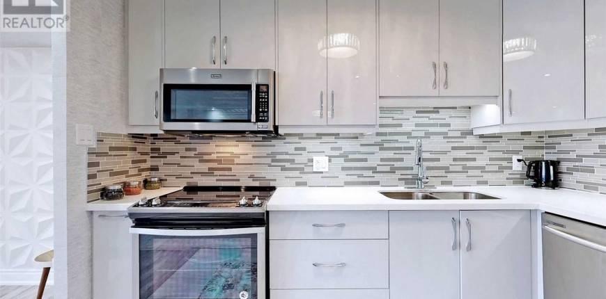 #1011 -1338 YORK MILLS RD, Toronto, Ontario, Canada M3A3M3, 3 Bedrooms Bedrooms, Register to View ,2 BathroomsBathrooms,Condo,For Sale,York Mills,C5285766