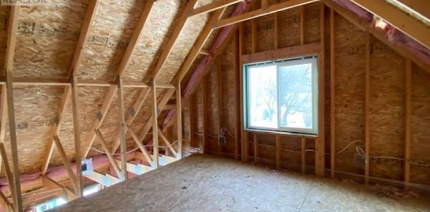 29 Railway AVE, Yarbo, Saskatchewan, Canada S0A4V0, 3 Bedrooms Bedrooms, Register to View ,1 BathroomBathrooms,House,For Sale,SK842412