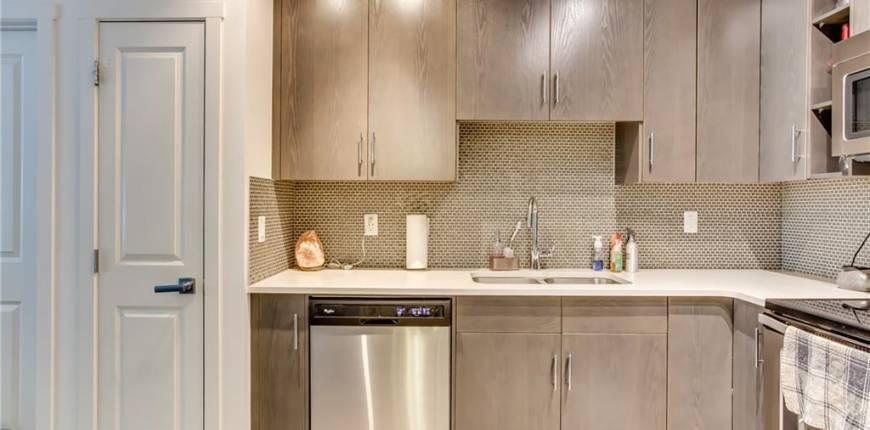401, 25 Auburn Meadows Avenue SE, Calgary, Alberta, Canada T3M2L3, 2 Bedrooms Bedrooms, Register to View ,2 BathroomsBathrooms,Condo,For Sale,Auburn Meadows,A1079585