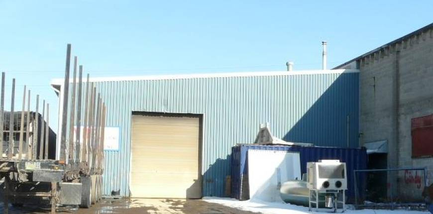 3 1820 BAILEY AVE, THUNDER BAY, Ontario, Canada P7E6P7, Register to View ,For Lease,TB210699