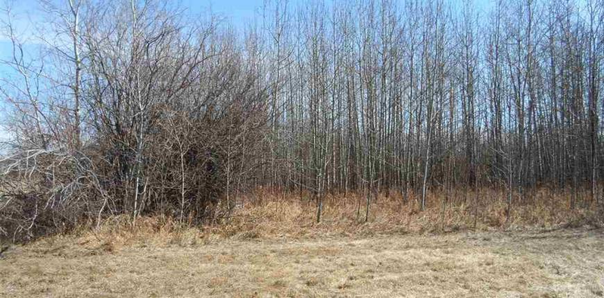 12 Ivan Road 587104 Hwy 38, Rural Sturgeon County, Alberta, Canada T0A2W0, Register to View ,For Sale,E4239338