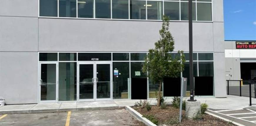 2158, 3730 108 Avenue NE, Calgary, Alberta, Canada T3N1V9, Register to View ,For Lease,108,A1121111