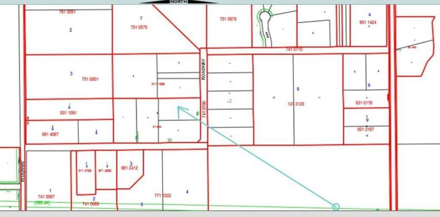 32172 Willow Way, Rural Rocky View County, Alberta, Canada T4C1A2, Register to View ,For Sale,Willow,A1063618