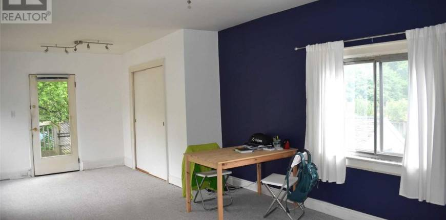 #2ND FL -80 SHERWOOD AVE, Toronto, Ontario, Canada M4P2A7, 1 Bedroom Bedrooms, Register to View ,1 BathroomBathrooms,House,For Rent,Sherwood,C5165877