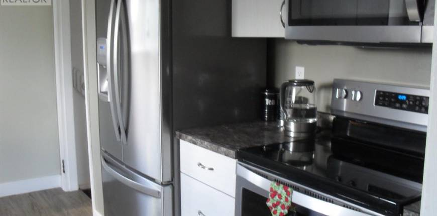 315 4th Avenue SE, Manning, Alberta, Canada T0H2M0, 3 Bedrooms Bedrooms, Register to View ,2 BathroomsBathrooms,House,For Sale,4th,A1123305
