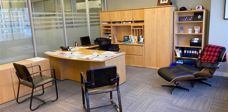 1075 BAY ST, Toronto, Ontario, Canada M5S2B1, Register to View ,2 BathroomsBathrooms,For Lease,Bay,C5286196