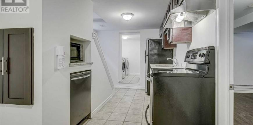 1109 KING ST W, Hamilton, Ontario, Canada L8S1L8, 11 Bedrooms Bedrooms, Register to View ,3 BathroomsBathrooms,House,For Sale,King,X5286267