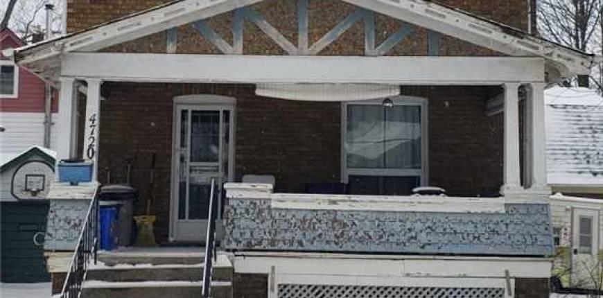 4720 MCDOUGALL CRES, Niagara Falls, Ontario, Canada L2E1B7, 5 Bedrooms Bedrooms, Register to View ,2 BathroomsBathrooms,House,For Sale,Mcdougall,X5286352