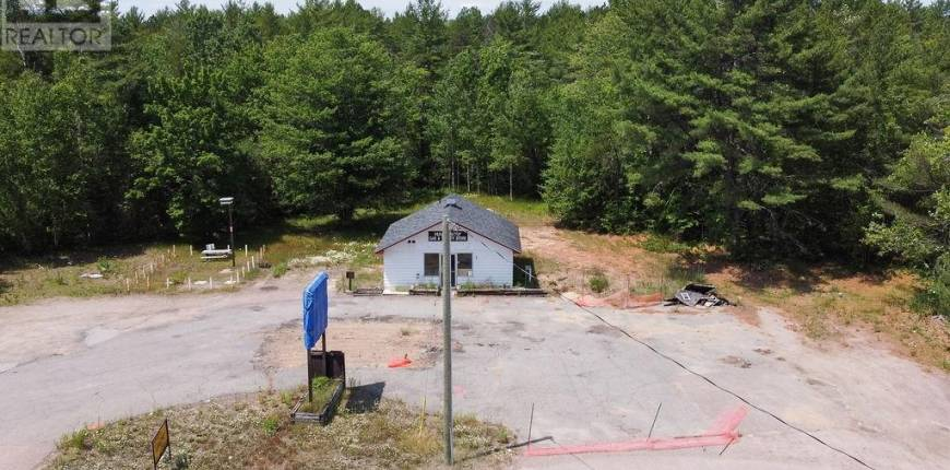 32137 HIGHWAY 17 HIGHWAY, Chalk River, Ontario, Canada K0J1J0, Register to View ,For Sale,1249124