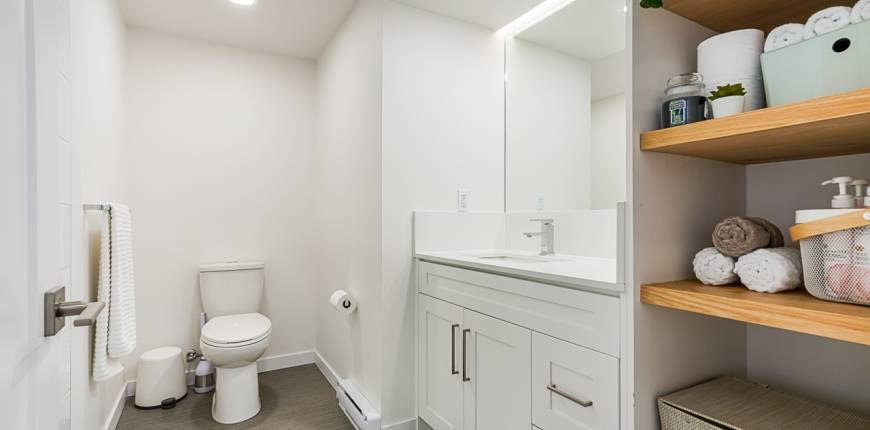 464 27 st W, North Vancouver, British Columbia, Canada, 6 Bedrooms Bedrooms, Register to View ,3 BathroomsBathrooms,House,For Sale,27th,380600602275891