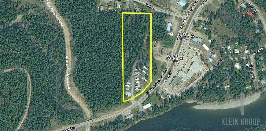 Clearwater, British Columbia, Canada V0E 1N0, Register to View ,For Sale, Old N Thompson Hwy,1011
