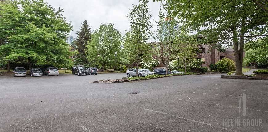 Surrey, British Columbia, Canada V3T 1V2, Register to View ,For Sale,104th Avenue,1015