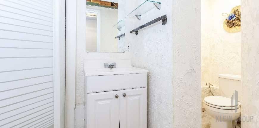 Delta, British Columbia, Canada V4C 5H1, 3 Bedrooms Bedrooms, 5 Rooms Rooms,2 BathroomsBathrooms,For Sale,Dawson Crescent,1036