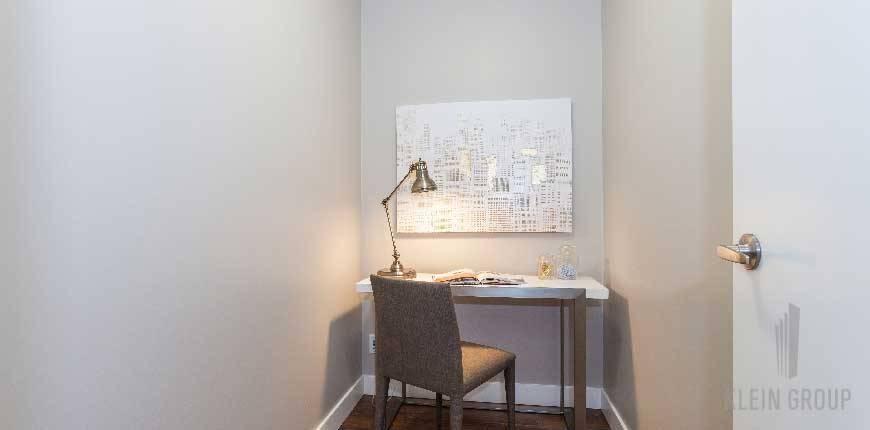 Vancouver, British Columbia, Canada, 1 Bedroom Bedrooms, 3 Rooms Rooms,1 BathroomBathrooms,For Sale,Mainland Street,1037
