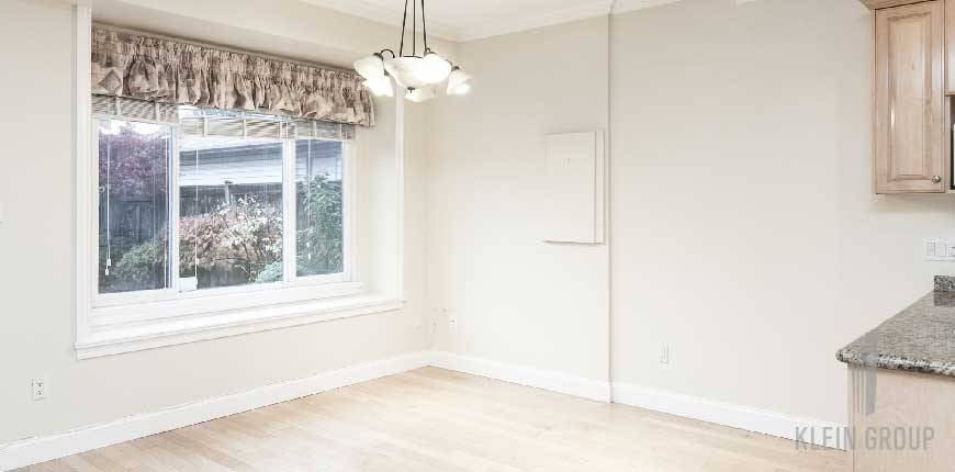 8491 Shaughnessy Street- Vancouver- British Columbia V6P 3Y1, 3 Bedrooms Bedrooms, Register to View ,2 BathroomsBathrooms,For Sale, Shaughnessy Street,1049