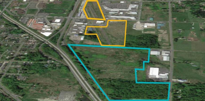 Yew Avenue & Pipeline Road, Blaine, Washington, United States, Register to View ,For Sale,Yew Avenue & Pipeline Road,1051