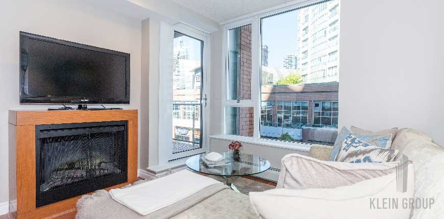 Vancouver, British Columbia, Canada V6B 0B8, 1 Bedroom Bedrooms, Register to View ,1 BathroomBathrooms,For Sale,Keefer Place,1057