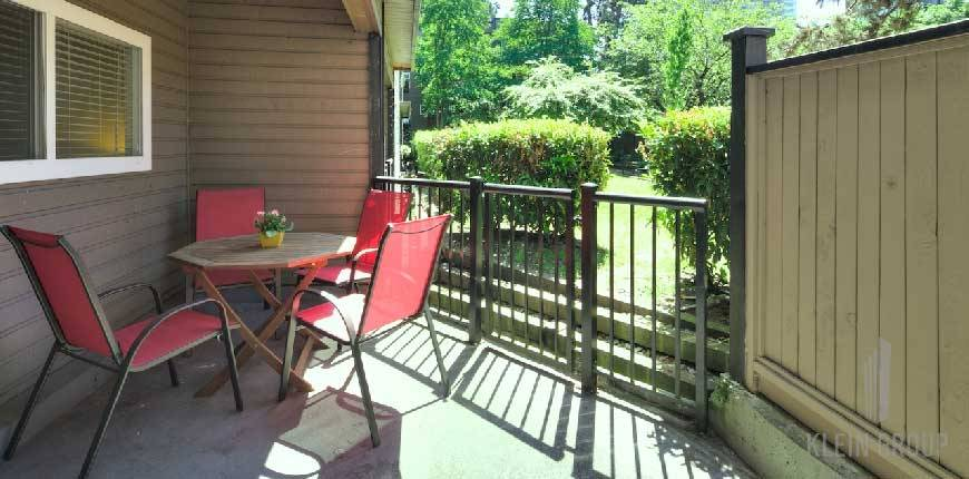 Vancouver, British Columbia, Canada V6G 3B1, Register to View ,For Sale,Barclay Street,1071