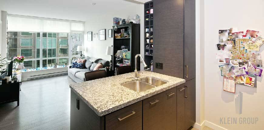 Vancouver, British Columbia, Canada V6B 0H4, Register to View ,For Sale,Homer Street,1076