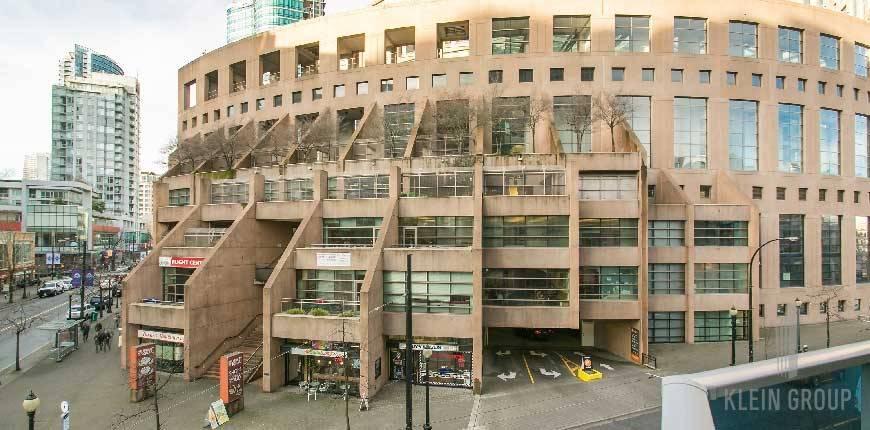 Vancouver, British Columbia, Canada V6B 6M2, 2 Bedrooms Bedrooms, Register to View ,2 BathroomsBathrooms,Condo,For Sale,Hamilton Street,1078