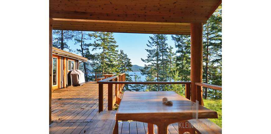 Pender Harbour, British Columbia, Canada v0N 2H1, 3 Bedrooms Bedrooms, Register to View ,2 BathroomsBathrooms,For Sale,Cameron Road,1085