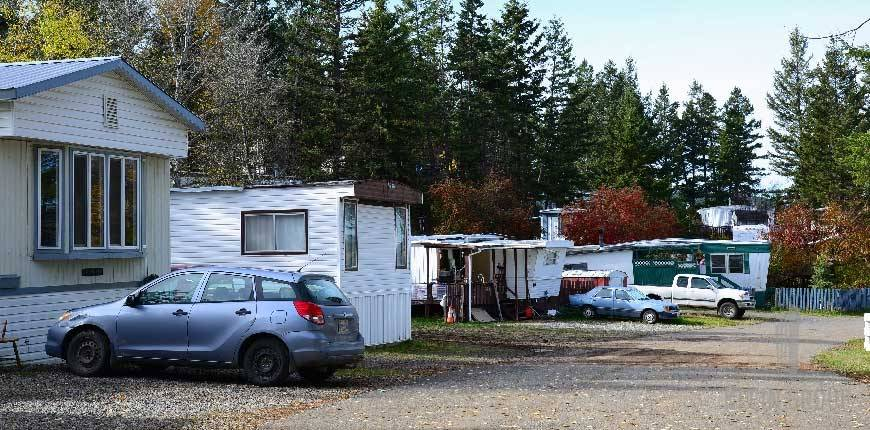Williams Lake, British Columbia, Canada, Register to View ,For Sale,Dog Creek Road,1092