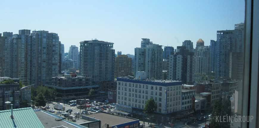 Vancouver, British Columbia, Canada V6Z 1N9, Register to View ,For Sale,Howe St ,1111