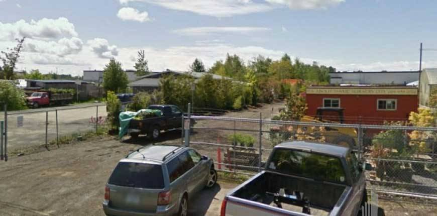 Burnaby, British Columbia, Canada V3N 1Y6, Register to View ,For Sale,Meadow ave,1115