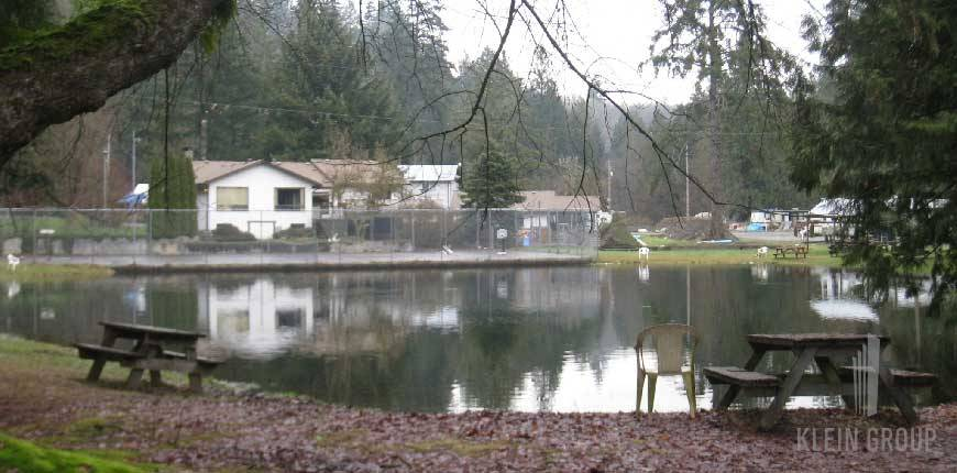 Mission, British Columbia, Canada, Register to View ,For Sale,Hemlock,1130