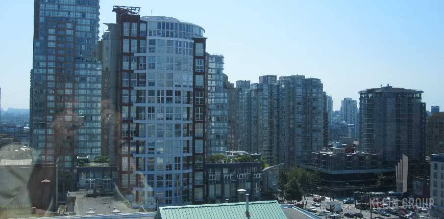 Vancouver, British Columbia, Canada V6Z 1N9, Register to View ,For Sale,Howe Street,1138