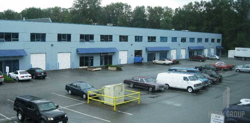 Richmond, British Columbia, Canada V7A 5H2, Register to View ,For Sale,Hammersmith Way,1141