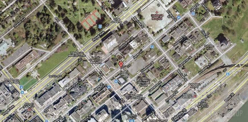 New Westminster, British Columbia, Canada, Register to View ,For Sale,Agnes Street,1142