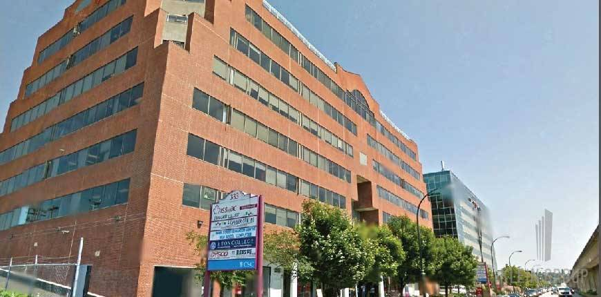 Vancouver, British Columbia, Canada, Register to View ,For Sale,Terminal Ave,1146