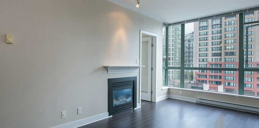 Vancouver, British Columbia, Canada V6Z 3E1, Register to View ,For Sale,Burrard Street,1150