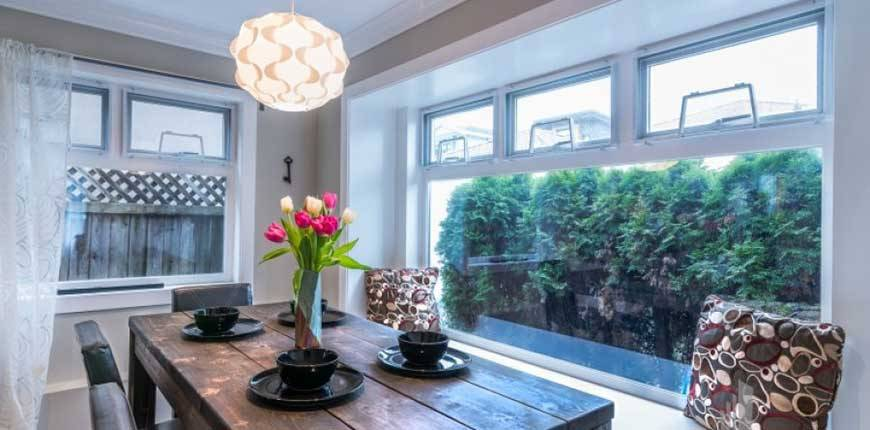 Vancouver, British Columbia, Canada V5M 2Y5, 6 Bedrooms Bedrooms, Register to View ,3 BathroomsBathrooms,For Sale,E 22nd Avenue,1151