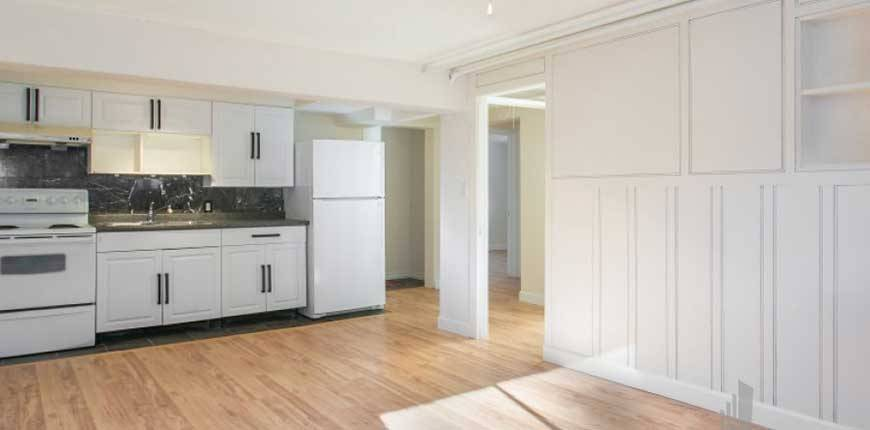Vancouver, British Columbia, Canada V5R 3Z4, 7 Bedrooms Bedrooms, Register to View ,2 BathroomsBathrooms,For Sale,Bursill street,1153