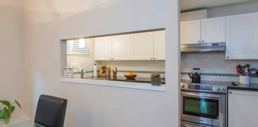 Vancouver, British Columbia, Canada V6J 2K1, 2 Bedrooms Bedrooms, Register to View ,2 BathroomsBathrooms,For Sale,W 14th Avenue,1155