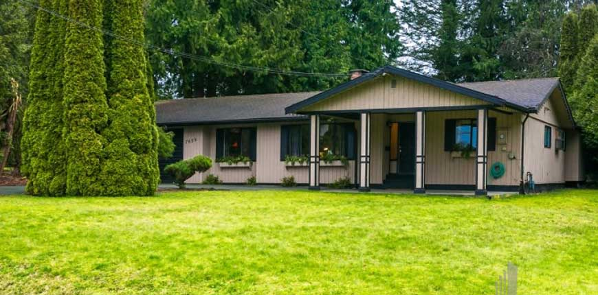 Surrey, British Columbia, Canada V3S 3E9, 3 Bedrooms Bedrooms, Register to View ,4 BathroomsBathrooms,For Sale,148th Street,1157