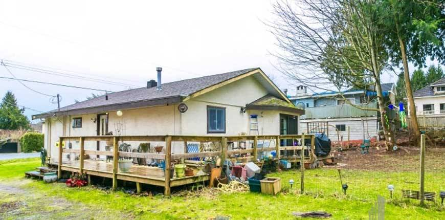 Surrey, British Columbia, Canada V3S 3E9, 2 Bedrooms Bedrooms, Register to View ,1 BathroomBathrooms,For Sale,148th Street,1160