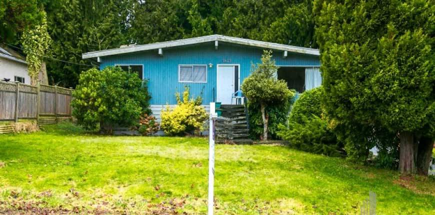 Surrey, British Columbia, Canada V3S 3E9, 3 Bedrooms Bedrooms, Register to View ,2 BathroomsBathrooms,For Sale,148th Street,1161