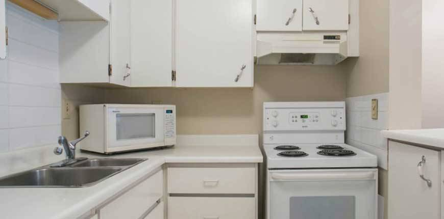 Vancouver, British Columbia, Canada, 1 Bedroom Bedrooms, Register to View ,1 BathroomBathrooms,For Sale,Nelson Street,1162