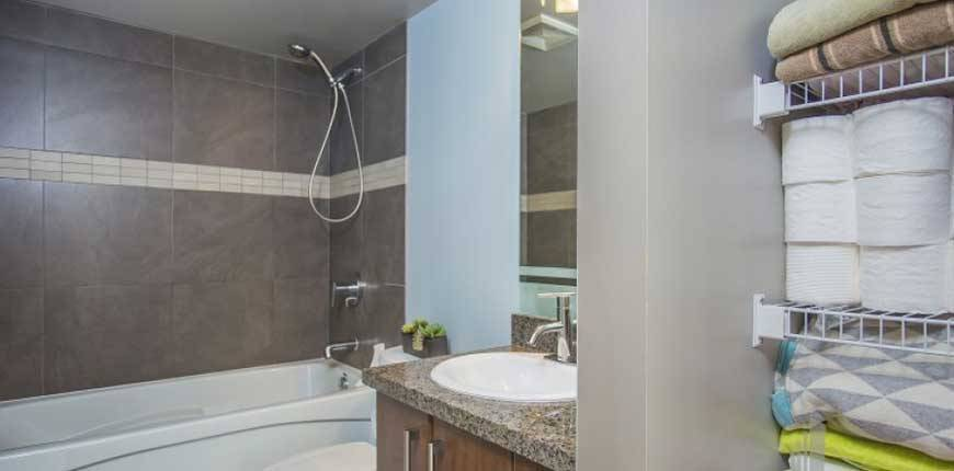 Vancouver, British Columbia, Canada V5Z 1B4, 2 Bedrooms Bedrooms, Register to View ,2 BathroomsBathrooms,For Sale,W 7th Avenue,1164