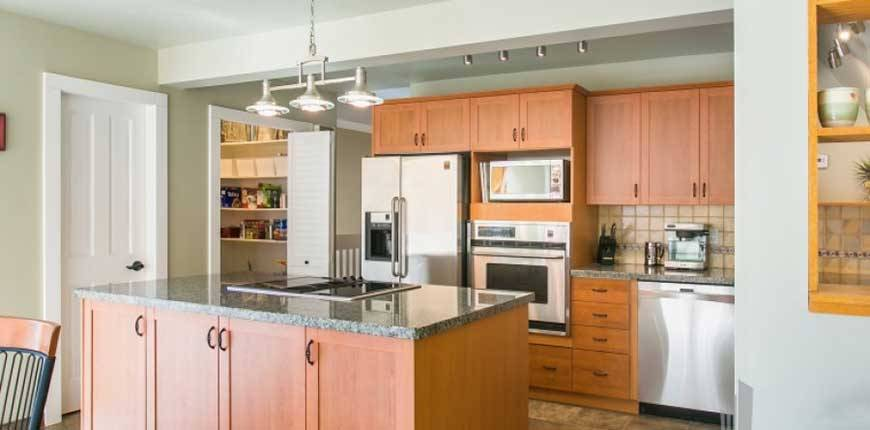 Vancouver, British Columbia, Canada V6G 1G9, 3 Bedrooms Bedrooms, Register to View ,2 BathroomsBathrooms,For Sale,W 21st Street,1176