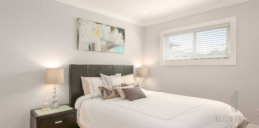 Vancouver, British Columbia, Canada, 5 Bedrooms Bedrooms, Register to View ,2 BathroomsBathrooms,For Sale,Moscrop Street,1179