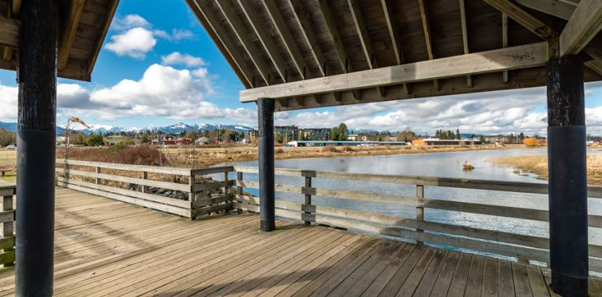 2625 Mansfield Drive- Courtenay- British Columbia V9N 2M2, Register to View ,Multi Family,For Sale,Courtenay Trailer Park,Mansfield Drive,1183